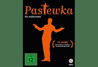 pastewka staffel 1